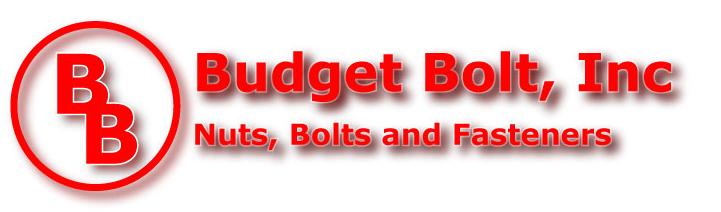 Budget Bolt